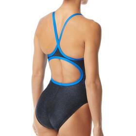 TYR Orion Diamondfit Swimsuit Women blue